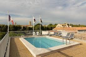 bureau de change arles best hotel atrium 76 9 9 updated 2018 prices