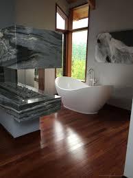 designer master bathrooms how to complete the calm retreat in your master bath boston design