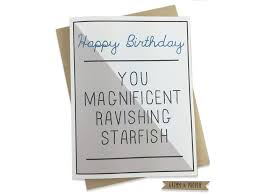 funny friend birthday card friend u0027s birthday best