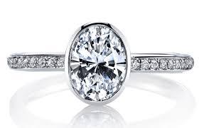 gorgeous engagement rings 7 gorgeous engagement rings from mars jck