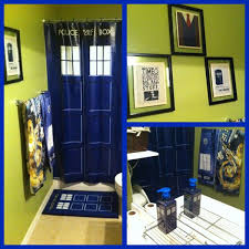 dr who bedroom best 25 doctor who bathroom ideas on pinterest room shining bedroom