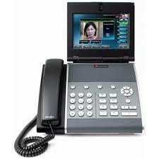 Cisco Desk Phone 2200 18062 025 6 Line Video Ip Desk Phone For Cisco Uc Polycom