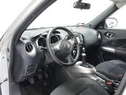 nissan juke doors open nissan juke acento 1 5 dci dpf 5dr 4x4 2011 rica