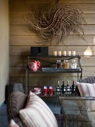 kitchen room ikea outdoor furniture custom closet bar glasses