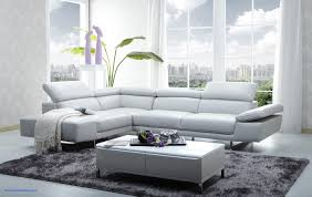 top quality sectional sofas best sofa brands awesome best sectional sofa brands best shop