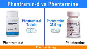 how phentramin d works can a person with diabetes take adipex
