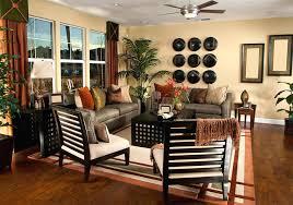light tan living room tan living room colors living room brown paint colors home design