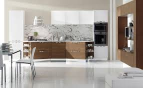 new modern kitchen design with white cabinets u2013 bring from stosa