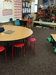 Kidney Table For Classroom The New F Word My Journey Through Flexible Seating U2013 Level Up