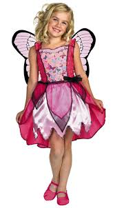 kids barbie mariposa toddler butterfly costume costumes