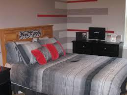 Schlafzimmer Lampe Holz Funvit Com Gardinen Wohnzimmer Idee