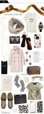best 25 holiday gift guide ideas on pinterest gift guide miss