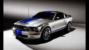 2015 ford mustang gt shelby best car price 2015 ford mustang shelby gt500 snake