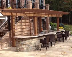 Modular Outdoor Kitchen Cabinets Modern Home Interior Design Outdoor Kitchens Modular Outdoor