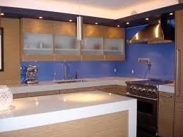 Painted Glass Backsplash Ideas by Pretty Miele Dishwasher Mode Phoenix Contemporary Kitchen