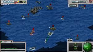 facebook app review battle pirates transmoebas