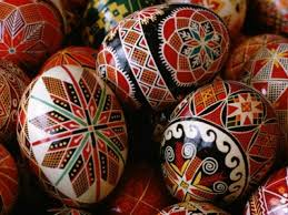 ukrainian easter eggs for sale easter eggs galore and more hubpages