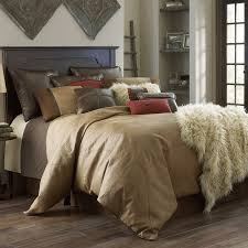 Rustic Bedding Sets Clearance Bedding Beauteous Green Moose Bedspread Collection Cabin Place