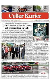 Einbauk Hen Im Angebot Cks 160703 By Verlag Lokalpresse Gmbh Issuu