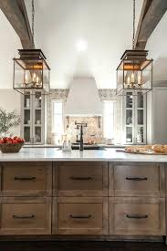 rustic kitchen light fixtures rustic kitchen lighting rustic kitchen lighting fixtures stores