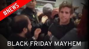 when is black friday when is black friday 2016 bargain hunters be prepared gazette live