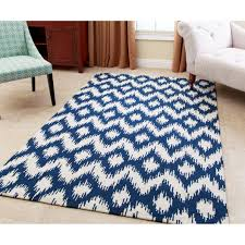 royal blue area rug 86 outstanding for home decorators collection
