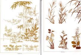 pattern primer cutler grammar of japanese ornament 1880