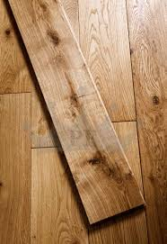richmond solid european rustic oak 180mm x 20mm brushed and