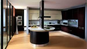 kitchen design ideas 2014 kitchen design ideas 2014 plrstyle com