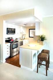 amenager un bar de cuisine tabouret ilot cuisine ikea bar cuisine cuisine bois avec ilot