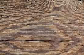Wooden Table Texture Vector Wood Floor Texture Home Design Jobs