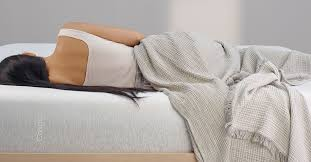 love mattress casper wave germany s love of spartan beds gets casper to study