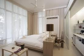 bedroom designs modern interior design ideas photos 93 modern master bedroom design ideas pictures designing idea