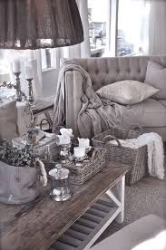 Living Room Gray Couch by 204 Best Grey Rustic Farmhouse Images On Pinterest Architecture
