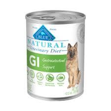 prescription diets u2013 the hungry puppy
