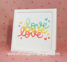 Designs Of Making Greeting Cards For Valentines 757 Best Valentine U0027s Day Cards Ideas Images On Pinterest