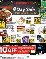 valu home centers weekly ad specials january 22 january 29 2018