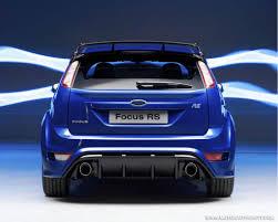 2015 Focus St Specs 2015 Ford Focus 13 Car Hd Wallpaper Carwallpapersfordesktop Org