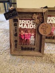 gifts to ask bridesmaids to be in wedding the original diy will you be my bridesmaid box bridesmaid kit