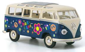 volkswagen maisto volkswagen klasikinis autobusiukas 1962 1 24 vaikams nuo 3 m