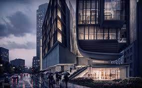 bureau urbanisme bureau d étude d architecture d urbanisme diar el noor home