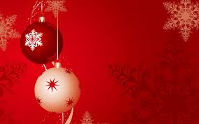 christmas wallpaper large free download