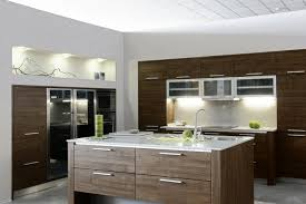 plan cuisine moderne plan de cuisine avec ilot plan cuisine moderne avec ilot central