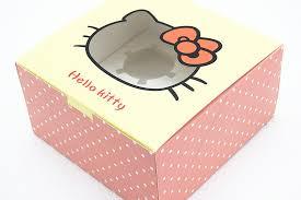 where to buy cake box cheap cake box packaging design find cake box packaging design