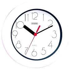 horloge murale pour cuisine horloge cuisine beau pendule murale cuisine horloge murale pour