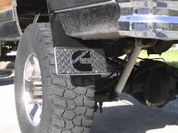 Dodge Ram Cummins Mud Flaps - mud flaps dodge diesel diesel truck resource forums