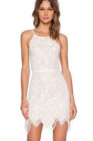 Beautiful Appearance Fashion Trends How To Get Beautiful Appearance In Lace Dresses