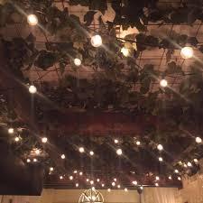 hoboken halloween party grand vin kitchen u0026 bar home facebook