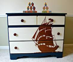 best 25 boys furniture ideas on pinterest kids bed furniture