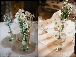 wedding centerpieces diy diy flower arrangements for weddings awesome simple diy